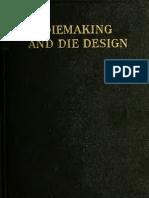 die making