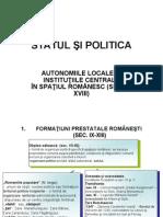statul_si_politica_autonomii_locale.ppt