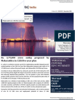 Power Markets_India_December_2012_Issue