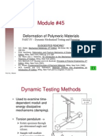 solid state physiscs