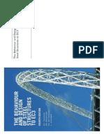 Design-of-Steel-Structures-EC3.pdf.pdf