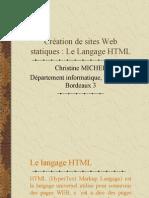 5513_HTML2