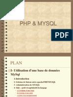 Diapo1_PHPMySql