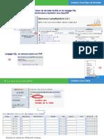 Diapo2_PHPMySql.ppt
