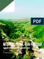 Tara Hateg Etapa2