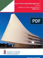 MPM Brochure11(1)