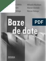 sabau_-_baze_de_date