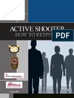 DHS ActiveShooterBook