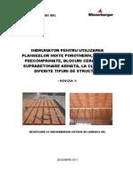Indrumator plansee PTH rev 1_2011.pdf