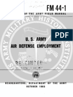 FM44-1-1965 US Army Air Defense Employment