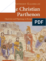 The_Christian_Parthenon_Classicism_and_Pilgrimage_in_Byzantine_Athens