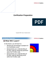 PLSQL_Sem02_CertPrep