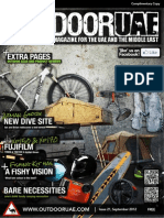 issue 21 september 2012