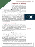 transmission lines notes