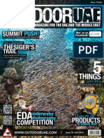 issue 18 june 2012