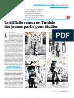 publisoft tunisie