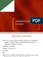 retail management lec 2.ppt