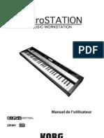 Microstation Og f1