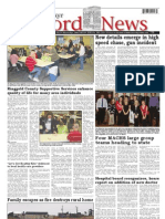 1-24-2013 issue