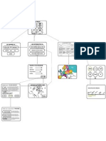 Stakeholder Co-Design Session Sketch State Transition Diagram