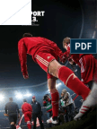 Bundesliga Report 2013