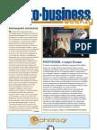 Photobusiness_weekly_176.pdf