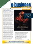 Photobusiness_weekly_177.pdf