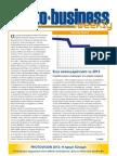 Photobusiness_weekly_178.pdf