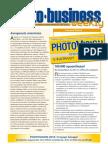 Photobusiness_weekly_180.pdf
