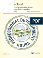 BIM_in_the_Cloud.pdf