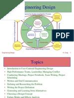 Fundamentals Of Engineering Design Hyman Pdf