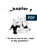 Elementary-English-Lessons-110 cap 1