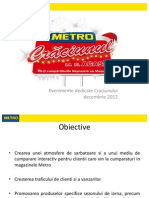 M Training Metro Christmasn v1 (1)