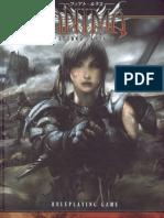 Anima Beyond Fantasy.pdf