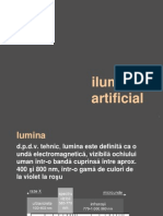 Iluminat_Artificial_1