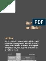 Iluminat_Artificial_1