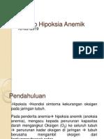 hipoksia pada anemia