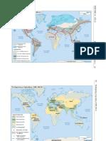 Istorie-Geografie
