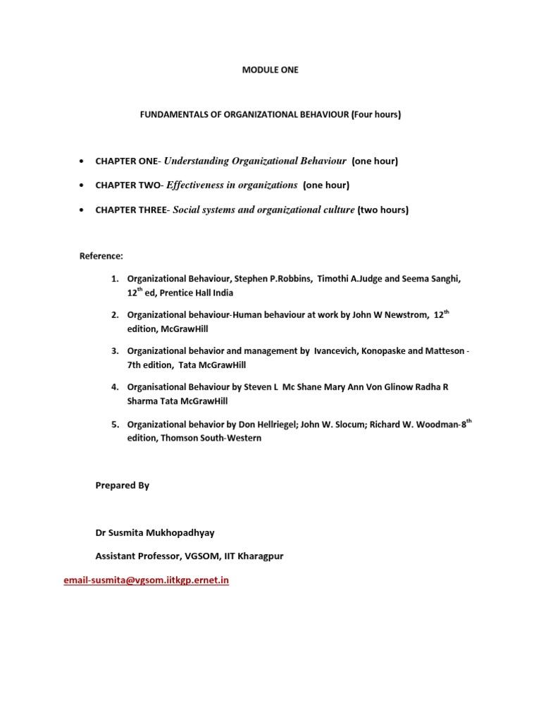 falsifying dissertation results