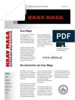 Krav-Maga_EBook