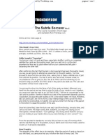 Trickshop - Eddie Joseph_s Jasonism.pdf