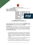 03784_11_Decisao_fvital_APL-TC.pdf