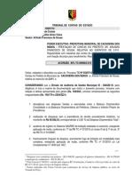03207_12_Decisao_llopes_APL-TC.pdf
