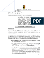 03798_11_Decisao_llopes_PPL-TC.pdf