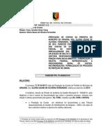 Proc_04167_11_0416711_pm_uirauna.doc.pdf