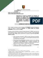 06528_10_Decisao_llopes_APL-TC.pdf