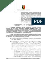04123_11_Decisao_nbonifacio_PPL-TC.pdf