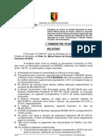 04310_11_Decisao_alins_PPL-TC.pdf