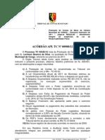 02342_12_Decisao_alins_APL-TC.pdf