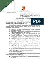 03250_12_Decisao_alins_APL-TC.pdf